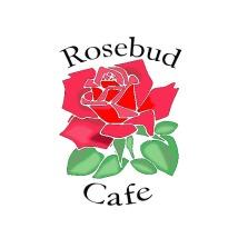 Rose2a.jpg