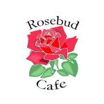 rose2a
